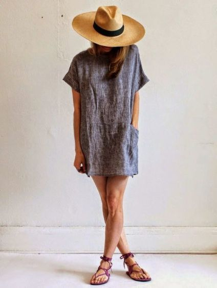 tshirtdress1
